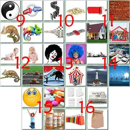 4-pics-1-song-level-32-cheats