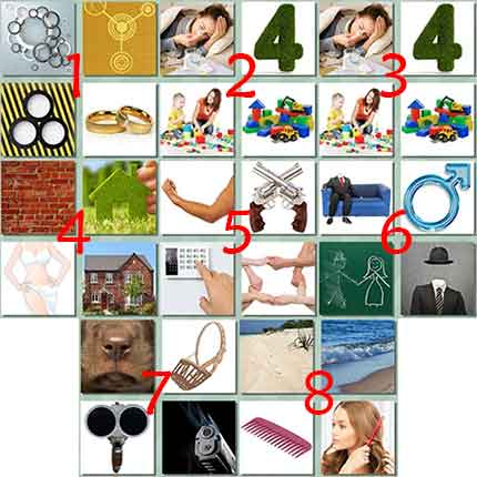 4-pics-1-song-level-38-answers