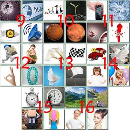 4-pics-1-song-level-38-cheats