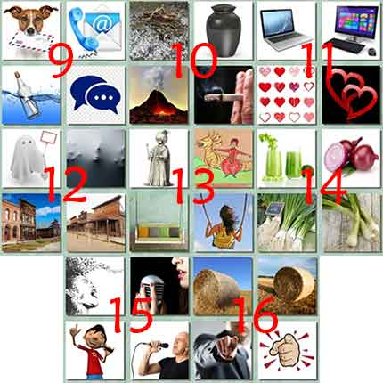 4-pics-1-song-level-43-cheats