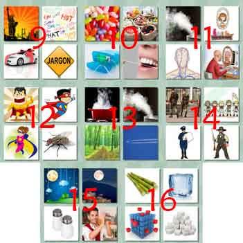 4-pics-1-song-level-49-cheats