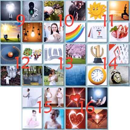 4-pics-1-song-level-50-cheats
