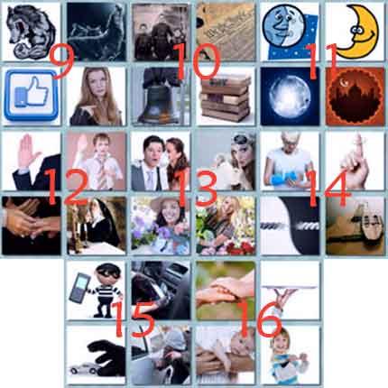4-pics-1-song-level-53-cheats
