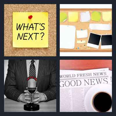 4-pics-1-word-bulletin
