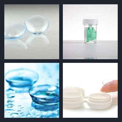 4-pics-1-word-contacts