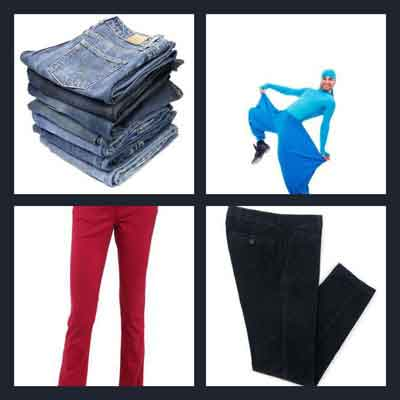 4-pics-1-word-trousers