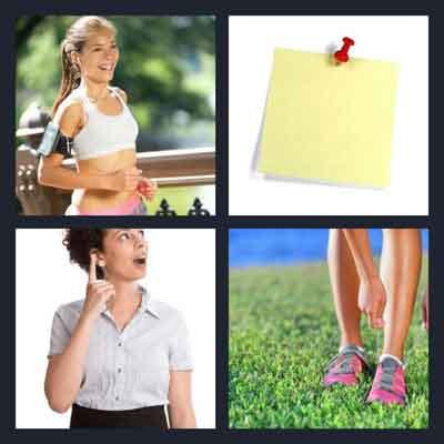 4-pics-1-word-jog