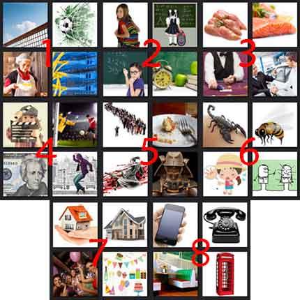 4-pics-1-movie-level-12-answers