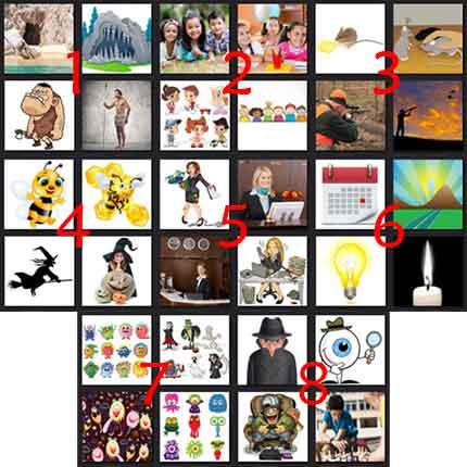4-pics-1-movie-level-37-answers