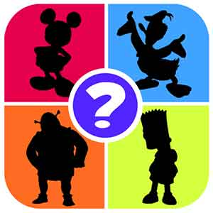 cartoons-shadow-quiz-cheats