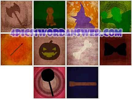 logo-quiz-halloween-level-4-answers