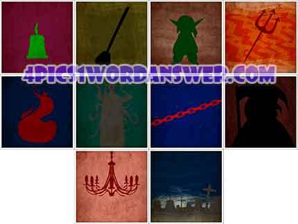 logo-quiz-halloween-level-5-answers