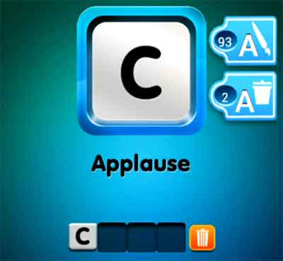 one-clue-applause