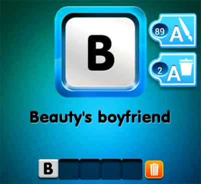one-clue-beautys-boyfriend