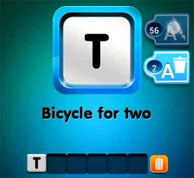 one-clue-bicycle-for-two