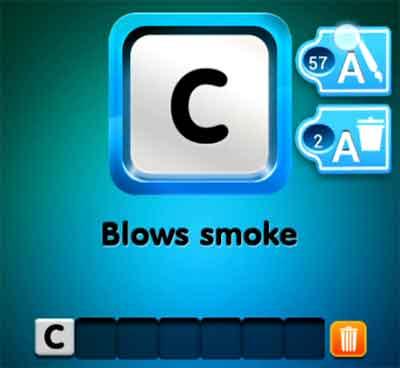 one-clue-blows-smoke
