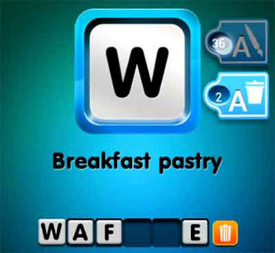 one-clue-breakfast-pastry