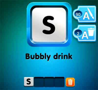 one-clue-bubbly-drink