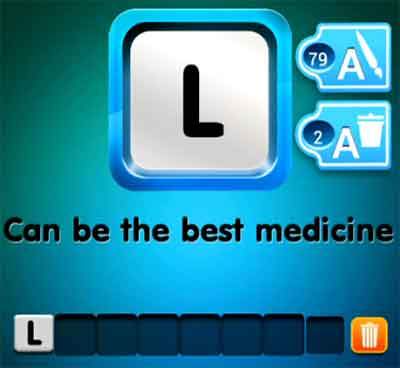 one-clue-can-be-the-best-medicine