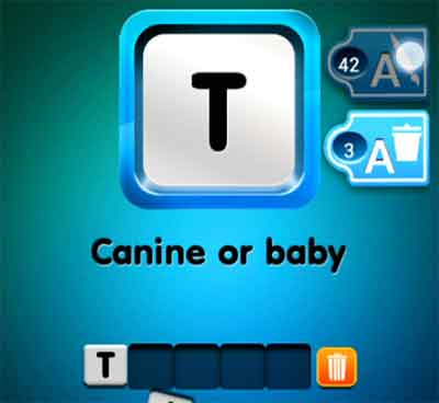 one-clue-canine-or-baby