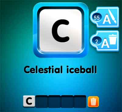 one-clue-celestial-iceball