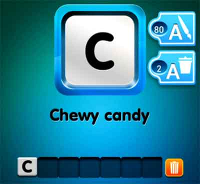 one-clue-chewy-candy