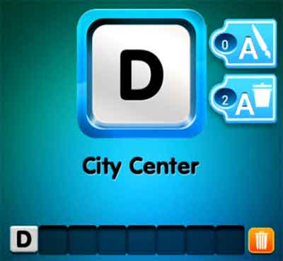 one-clue-city-center