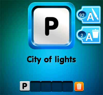 one-clue-city-of-lights