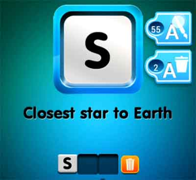one-clue-closest-star-to-earth