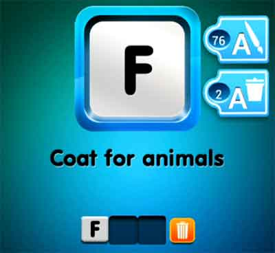 one-clue-coat-for-animals