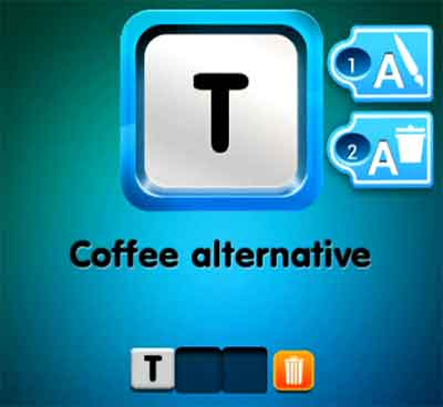 one-clue-coffee-alternative