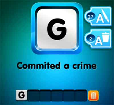 one-clue-commited-a-crime