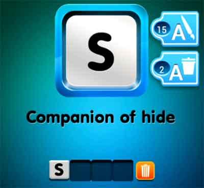 one-clue-companion-of-hide