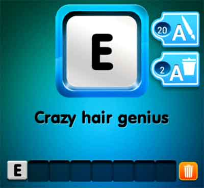 one-clue-crazy-hair-genius