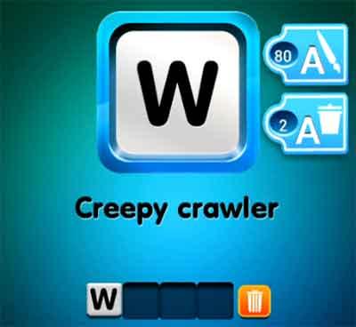 one-clue-creepy-crawler-cheat