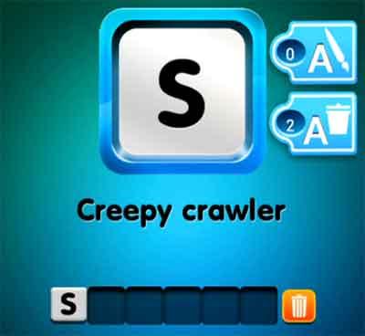 one-clue-creepy-crawler