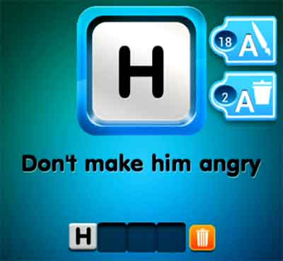 one-clue-dont-make-him-angry