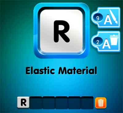 one-clue-elastic-material