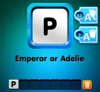 one-clue-emperor-or-adelie