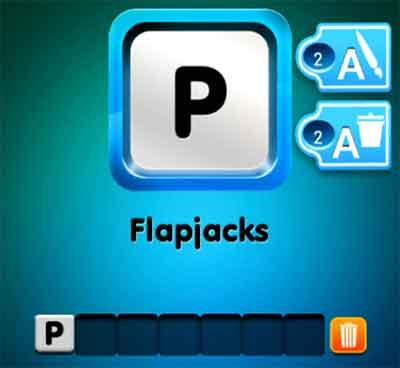 one-clue-flapjacks