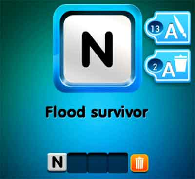 one-clue-flood-survivor