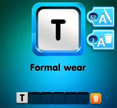 one-clue-formal-wear