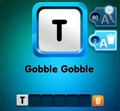one-clue-gobble-gobble
