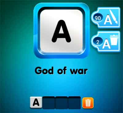 one-clue-god-of-war