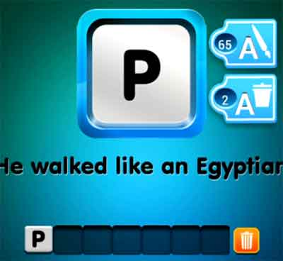 one-clue-he-walked-like-an-egyptian