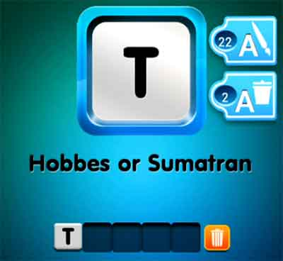 one-clue-hobbes-or-sumatran