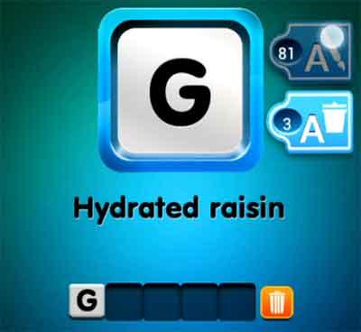 one-clue-hydrated-raisin
