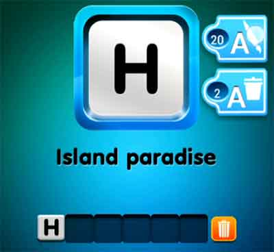 one-clue-island-paradise