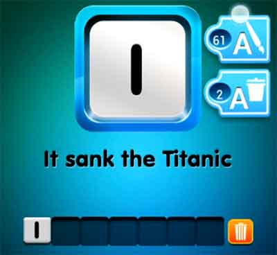 one-clue-it-sank-the-titanic
