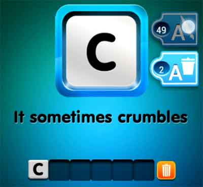 one-clue-it-sometimes-crumbles